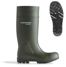 Dunlop Waterproof Boots for Men