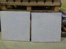 Pavers Granite Light Ash Exfoliated Finish 600mmx600mmx20mm $19-00ea