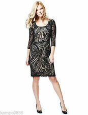 Marks and Spencer Lace Party Dresses for Women