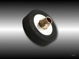 Akai GX   285D - 636D - 636 - 646 - 747   New Pinch roller,