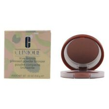 Polvos Bronceadores Clinique 70500