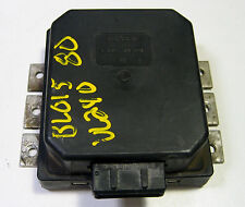 Volvo 240 Bosch Ignition Control Unit 0 227 100 018 B21 242 244 245