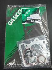 1988-1996 HONDA TRX300FW Vesrah Top End Gasket Kit!!!