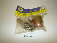 """Buyers Products 1306040 Meyer """"B"""" Solenoid Coil & Valve 5/8 Replaces Part #15357"""