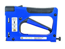 Framer Supply Inmes Dual Point Driver for Flexible and Rigid Framers Points