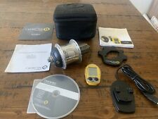 CycleOps Powertap ANT+ PowerMeter Hub 28H 130mm Shimano SRAM 8/9/10 w/ Computer