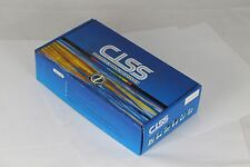 Canon IP4500 (PGI-5/CLI-8) Brand New CISS System Cartridges 100ml Prefilled