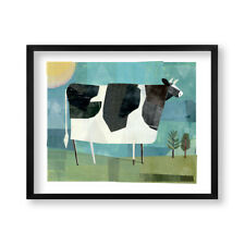 Art for the Home Buttercup Framed Print