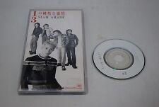 SIAM SHADE CD single 1/3 no Junjou na Kanjou / Japan visual kei Rurouni Kenshin
