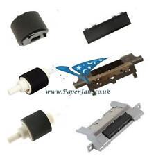 HP Laserjet P2055X ce460a papier COINCEMENT Kit de réparation