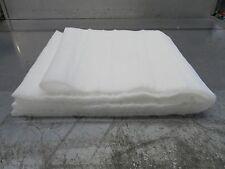 25m ROLL FAKE Snow-Decorazione Natalizia / Tree base COVER-multi uso