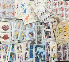 US Postage Lot: Thirteen Cent Stamps Full Gum (4,000 x 13¢) - $520 FV
