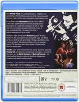 Peeping Tom Special Edition [Blu-ray] [1960] [DVD][Region 2]