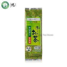 Giapponese di Kyoto Ito En tè verde Genmaicha arrosto Riso Matcha Blended 200g