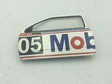 1:18 Passenger Door -- 1989 Peter Brock Ford Sierra RS500 Bathurst