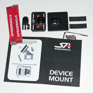 SpeedAngle Apex Mount Kit