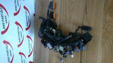 Wiring harness Suzuki GSXR750 GSXR600 06 - 07