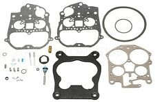 BWD 10781B Carburetor Repair Kit - Kit/Carburetor