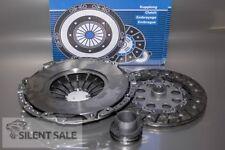 Kupplungsatz Sachs 3000 133 002 für BMW 3er 5er 320 325 E34 E39 520 525 NEU
