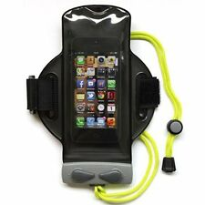 Aquapac Waterproof Small Armband Case AQU-216 +