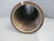"Sullair 043930 Element Oil Seperator 9-1/4"" x 26-3/8"""