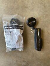 Invue Security Key S3/Om (Om/Q4) Combo Key F1023