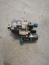 Original! Hochdruck Kraftstoffpumpe BMW E90 E91 E92 E60 E61 (753732008, 7613933)