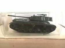 EKO by DOC DM87606 carro armato M47 PATTON Brigata Corazzata ARIETE 1/87