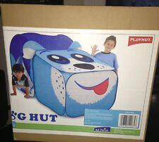 Playhut Dog Hut