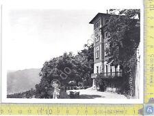 Brunate - Villa Pasini - '70s