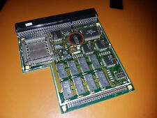 ## Blizzard Phase 5 1220/4 28Mhz 4MB Turbokarte für Amiga 1200 - TOP ##