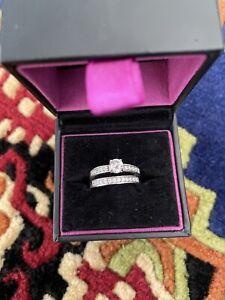 h samuel ring