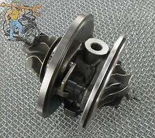 CHRA TURBO SEAT IBIZA CUPRA 1.9 TDI 160 MELETT CORE TURBOCHARGER 742614 GT1749V