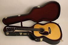 MARTIN GUITAR 000-28ECL Left hand/Left-handed Eric Clapton CLASSIC VP