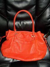 Kate Spade New York Westbury Drawstring Opus Shoulder Handbag Retail $398