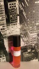 Pink Privacy Type Fragrance Oil ~ 1/3 oz. Roll on oil  ~ Womens perfume oil