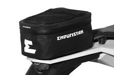 Enduristan Rally Pack Enduro Off Road Adventure Dirt Bike Rear Fender Pouch Bag