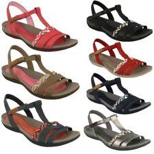 26f52133c40e Sandales et chaussures de plage Clarks pour femme