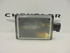 98-18 Ram Dodge Jeep Chrysler Underhood Under Hood Lamp Light Mopar Factory Oem