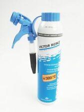 Masse Victor Reinz 200ml 70-31414-20 durée élastique à 300°C Moteur 300si