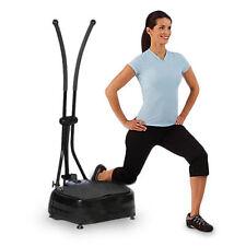 Otro equipamiento y accesorios de fitness, running y yoga