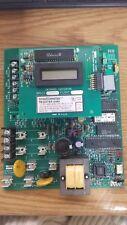 ROBINTON INTELLIMETER REGISTER U480 277/480 VAC WITH DISPLAY