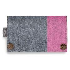Zando Design Smoking Tobacco Pouch Rolling Cigarette Pocket Wallet Case Bag PP