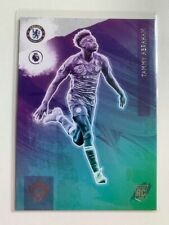 2019-20 Panini Chronicles Pitch Kings Rookies IV #4 Tammy Abraham Chelsea