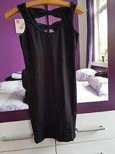 kleines Schwarzes Kleid Größe  34/36/XS