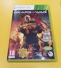 Gears of War Judgement GIOCO XBOX 360 VERSIONE ITALIANA