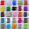 Wholesale 10-2000 PCS Natural Goose feather DIY 10-15CM/4-6inches U Pick color