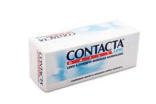 Contacta Daily Lens Lenti a contatto giornaliere -3.00 30 lenti monouso