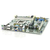 HP Elitedesk 800 G1 SFF DDR3 LGA1150 Desktop Motherboard 737728-001 717372-003