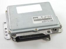 Motorsteuergerät  Steuergerät LADA Niva 1700 - Boschnummer 0261206986